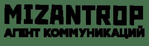 Mizantrop_logo