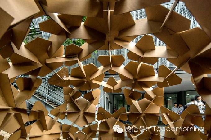 Exhibition-of-Carton-17