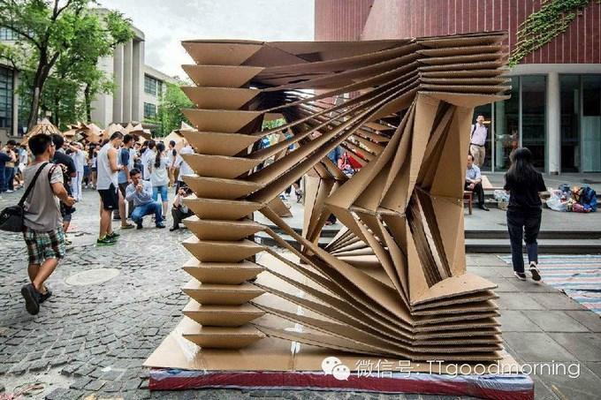 Exhibition-of-Carton-22