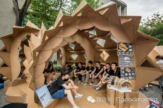 Exhibition-of-Carton-27