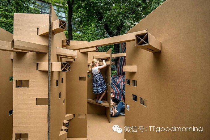 Exhibition-of-Carton-5