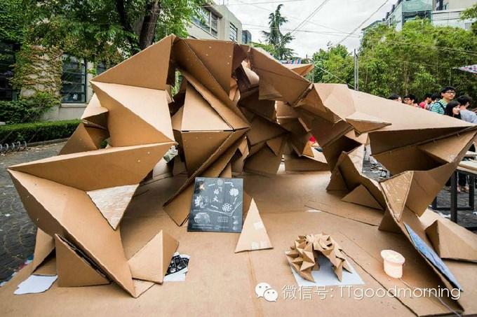 Exhibition-of-Carton-8