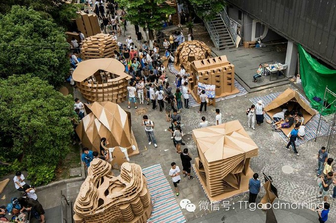 Exhibition-of-Carton-9