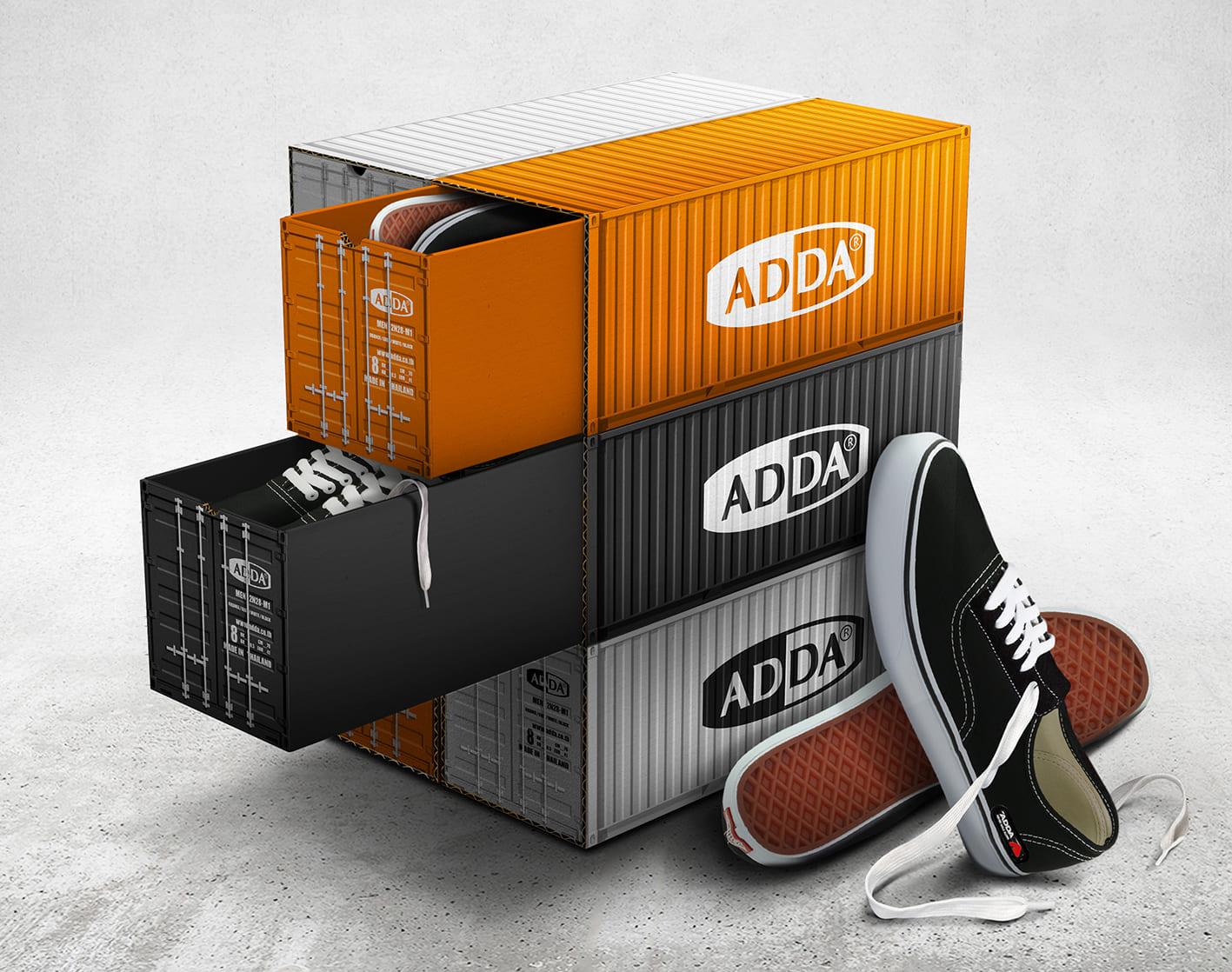 adda-02