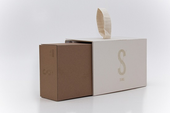packaging-design-shoe-1b