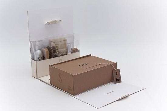 packaging-design-shoe-1c