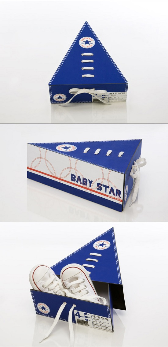 packaging-design-shoe-24 (1)