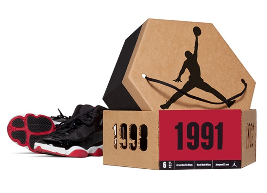 packaging-design-shoe-25