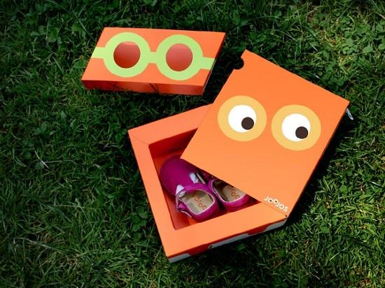 packaging-design-shoe-28c