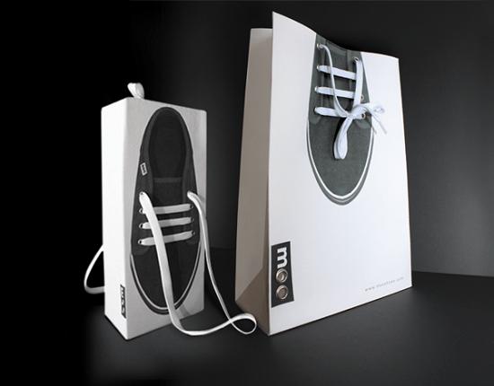 packaging-design-shoe-30b