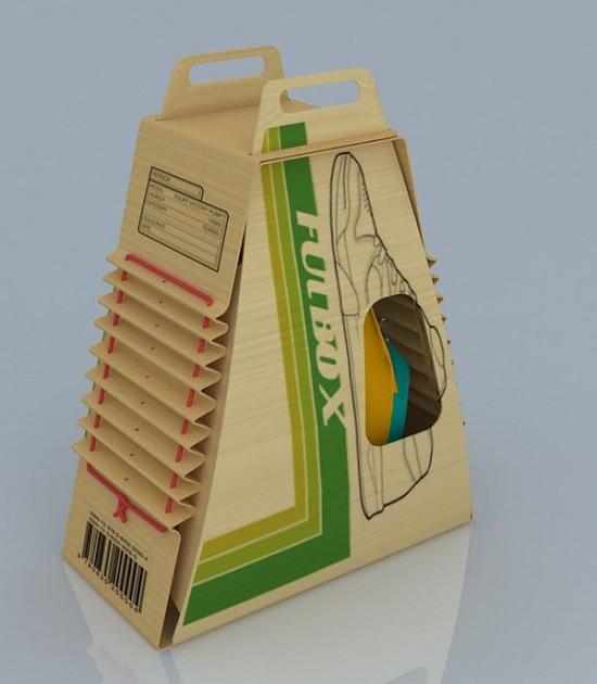packaging-design-shoe-31b