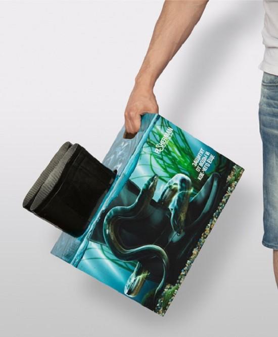 packaging-design-shoe-9c
