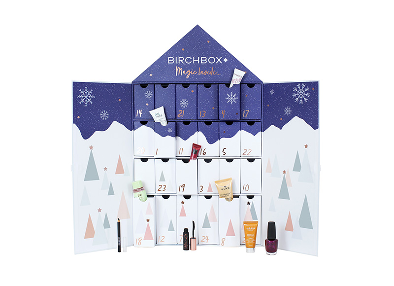 birchbox-advent-calendar