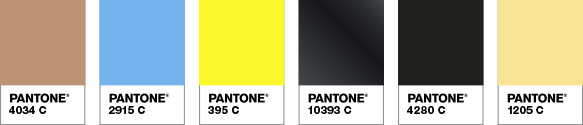 pantone-behind-the-colors-character-palettes-bash-chips