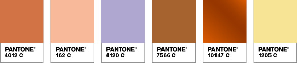 pantone-behind-the-colors-character-palettes-kinetta-chips