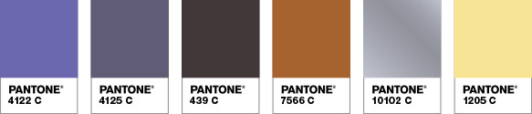 pantone-behind-the-colors-character-palettes-stellknight-chips