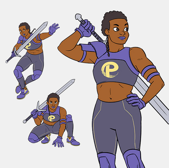 pantone-behind-the-colors-character-palettes-stellknight