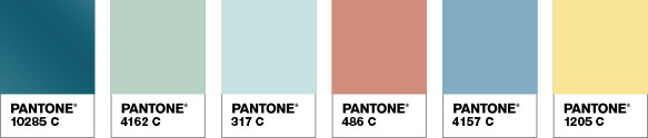 pantone-behind-the-colors-character-palettes-zephire-chips