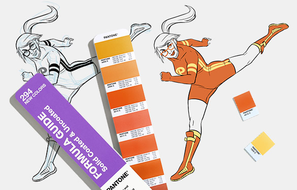 pantone-pms-color-with-confidence-character-palettes-image