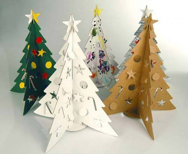recycled_christmas_trees_k73la