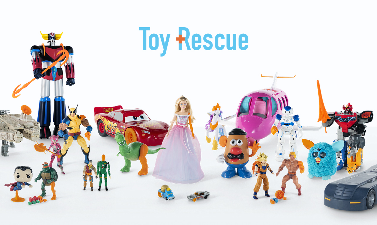 toy_title